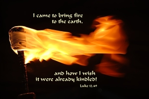 came_to_bring_fire_to_earth