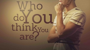 ephesians-who-do-you-think-you-are